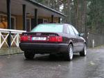 http://pildid.audiclub.ee/black/100Q/audi05small.jpg