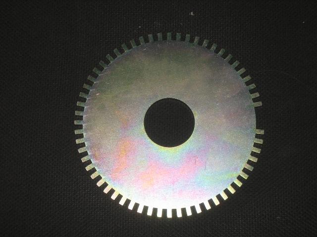 60-2wheel1.jpg