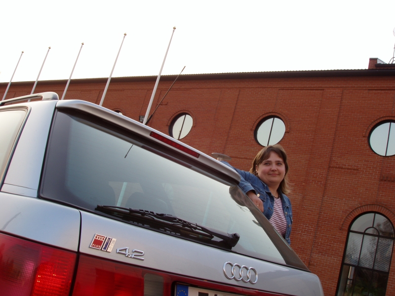 http://pildid.audiclub.ee/liikmete_autod/kikkike/kiki.jpg