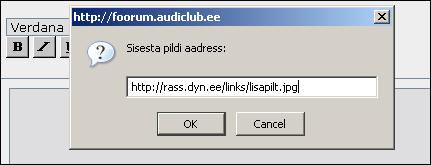 http://pildid.audiclub.ee/yldine/rassi_piltide_6petus/lisapilt2.jpg